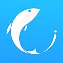 FishVPN – Unlimited Free VPN Proxy & Security VPN icon