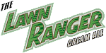 Cedar Creek Brewery The Lawn Ranger