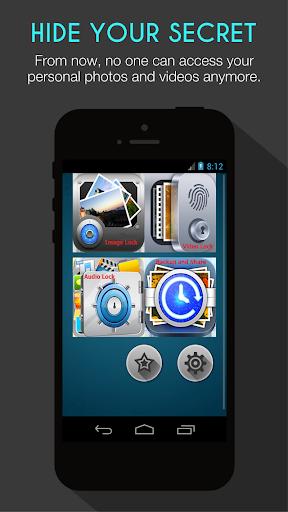 無料音乐Appのビデオオーディオの写真をロック|記事Game
