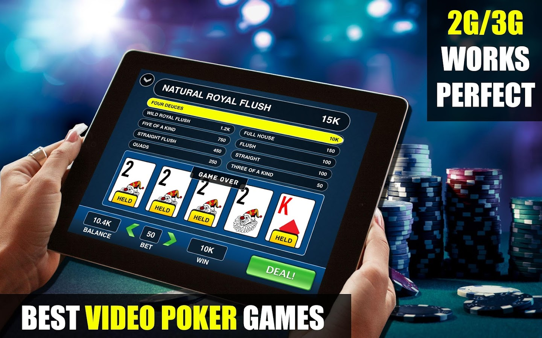 casino royal online anschauen play sizzling hot