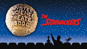 The Sidehackers (a.k.a. Five the Hard Way) thumbnail