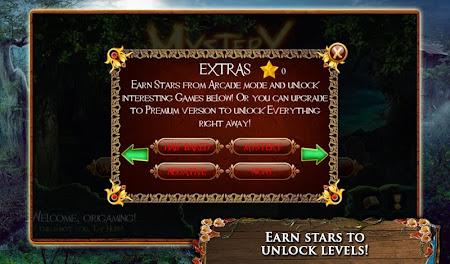 Hidden Object - Mystery Venue 1.0.62 screenshot 637023