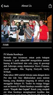 F1MS - náhled