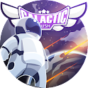Galactic Rush icon
