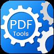PDF Tools - Merge, Rotate, Watermark, Split APK