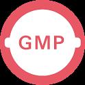 GMP Podcast(이근철의 굿모닝 팝스) icon