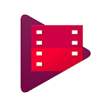 Google Play Movies & TV 4.12.3