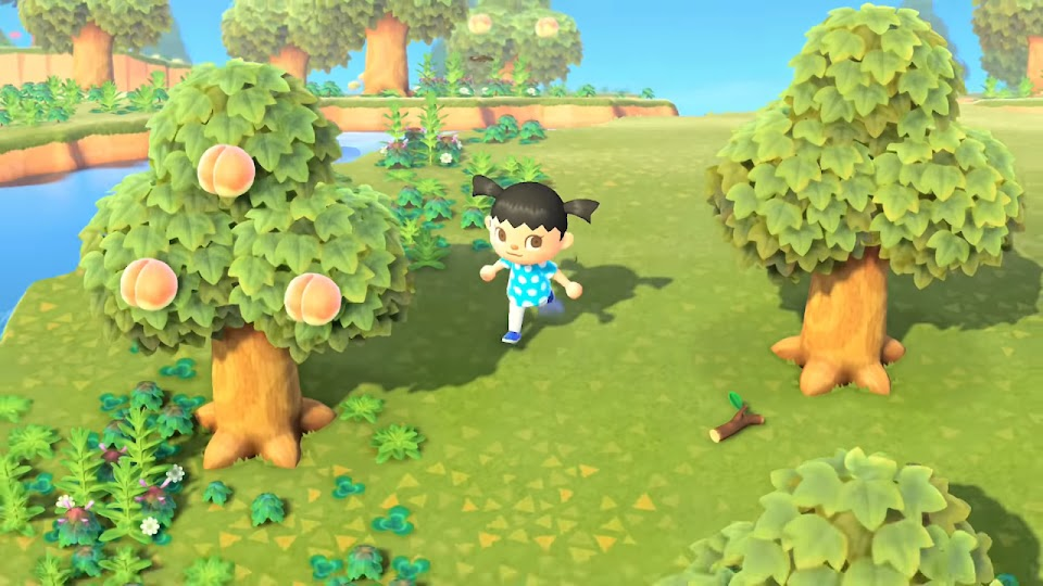 animalcrossingidols_3b