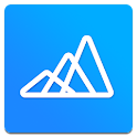 Fitso Running & Fitness App icon