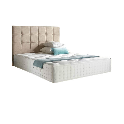 Relyon Bordeaux Mattress