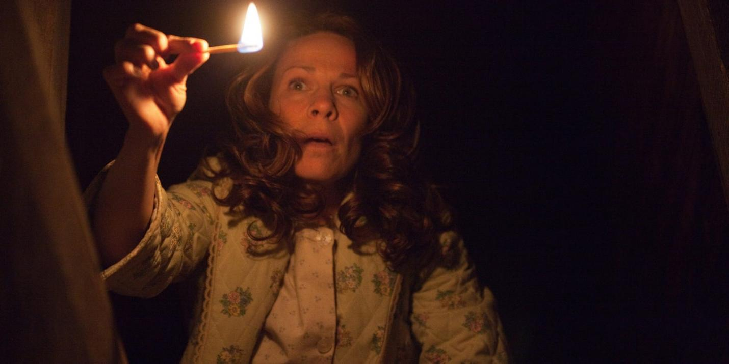 1374519912000-AP-FILM-REVIEW-THE-CONJURING-57018192-1307230815_16_9.jpg