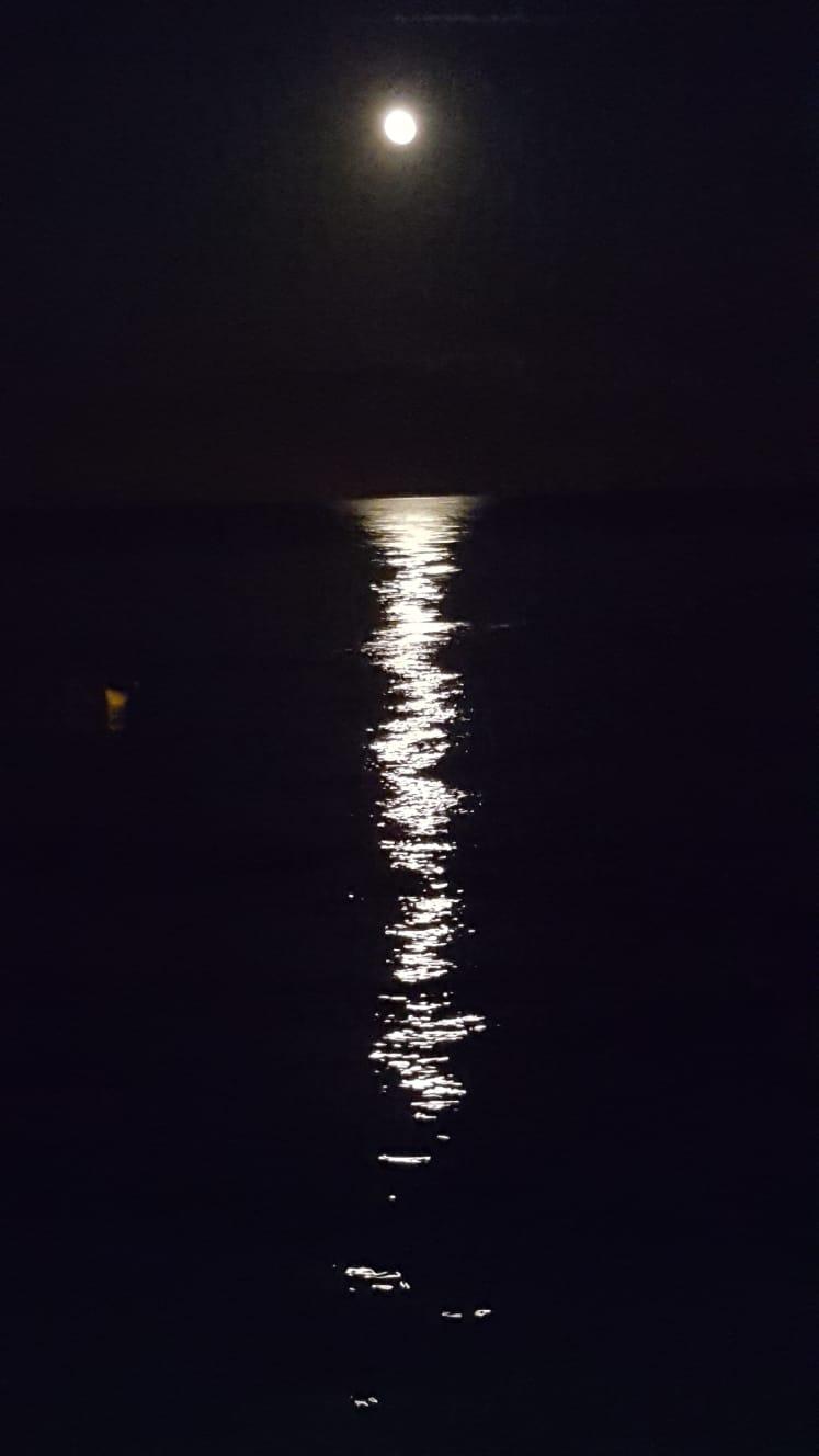 notte perduta  di anna_bruno