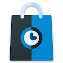 NrByDelivery icon
