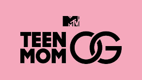 Teen Mom OG thumbnail