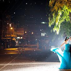 Wedding photographer Hendra Susanto (aldea_photograp). Photo of 20.03.2015