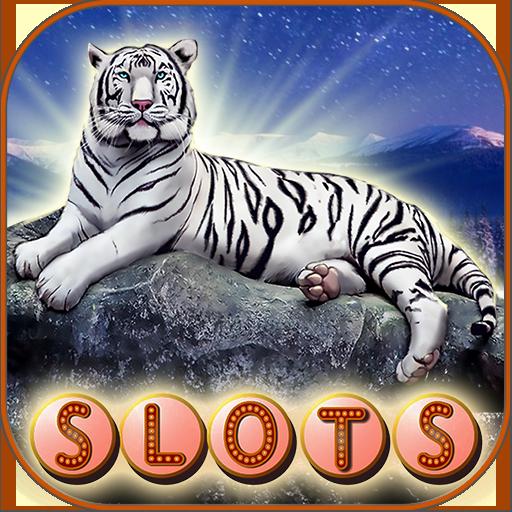 Casino Slots: Siberia