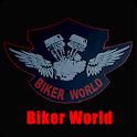 Biker World
