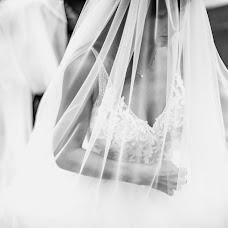 Wedding photographer Manuel Badalocchi (badalocchi). Photo of 20.10.2018