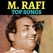 Mohammed Rafi Old Hindi Video Songs - Top Hits