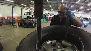 4 Wheel Parts thumbnail