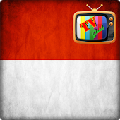 TV Indonesian Guide Free