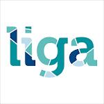 Liga Online icon