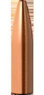 Barnes Varminator 6mm/.243 72gr 100st