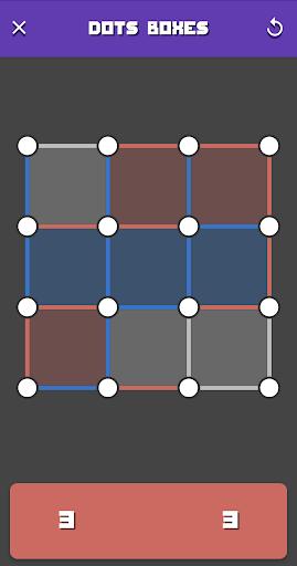 Two Players apkmind screenshots 5