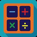 Mathlete! icon