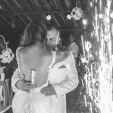 Wedding photographer Oscar Hernandez (OscarHernandez). Photo of 17.03.2017