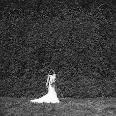 Wedding photographer Olga Khayceva (Khaitceva). Photo of 10.08.2015