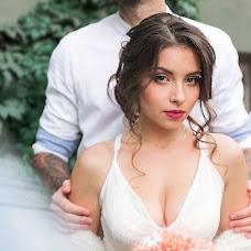 Wedding photographer Denis Dulyak (Bondersan). Photo of 30.03.2018