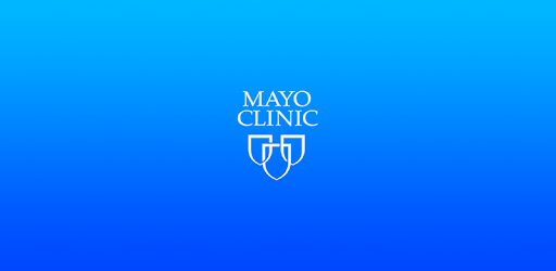 Mayo Clinic - Apps on Google Play