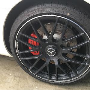 GT A MG  GT-sのカスタム事例画像 Lucyさんの2020年08月31日10:26の投稿
