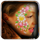 Download Cheap Body and Face Painting Design For PC Windows and Mac