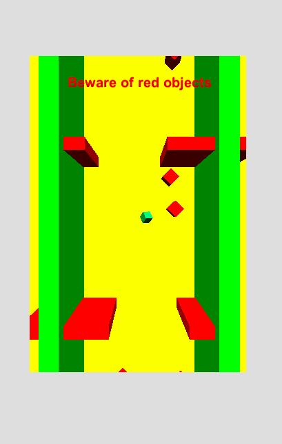 cube it now - στιγμιότυπο οθόνης