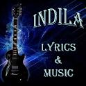 Indila Lyrics & Music icon