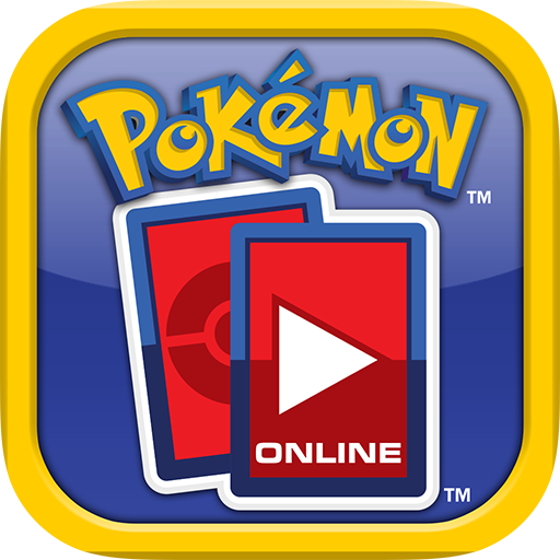 Pokémon TCG Online (game)
