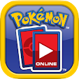 Pokémon TC.. file APK for Gaming PC/PS3/PS4 Smart TV