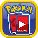 Download Pokemon TCG Online Install Latest APK downloader