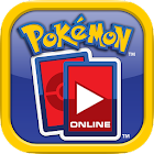 JCC Pokémon Online icon