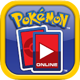 Pokémon TCG Online file APK Free for PC, smart TV Download