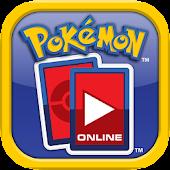 Tải Pokémon TCG Online APK