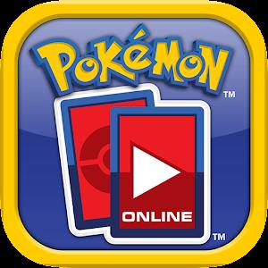 JCC Pokemon Online  |  Juegos de Pokemon | Juegos de Cartas