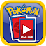 Pokémon TC.. file APK for Gaming PC/PS3/PS4 Smart TV