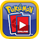 Pokémon TCG Online (game)