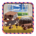 Brownie Maker Kids Chef icon