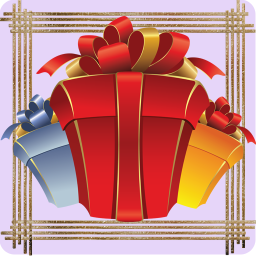 Поздравления, открытки (app)