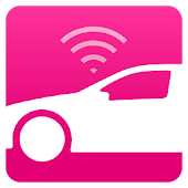 T-Mobile CarConnect