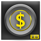 ClickToBeRich - Earn Real Money Android APK Download Free By Birdman Studios